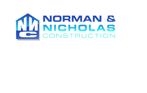 Norman & Nicholas Construction